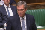 Henry Smith MP calls for Crawley Hammer Attacker to be Deported
