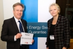 Henry Smith MP: Over 7,800 Crawley Residents Switch Energy Supplier to save Hundreds of Pounds on Bills