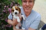 Crawley MP hails Government Plans for Ban Third Party Puppy and Kitten Sales
