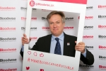 Henry Smith MP secures House of Commons Debate on NHS Provision