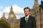 Henry Smith MP Welcomes 2019 Spring Statement