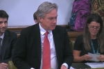 Henry Smith MP leads NHS Debate on Artificial Intelligence in Healthcare